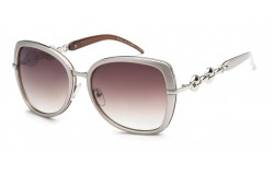 Metal Sunglasses (392)